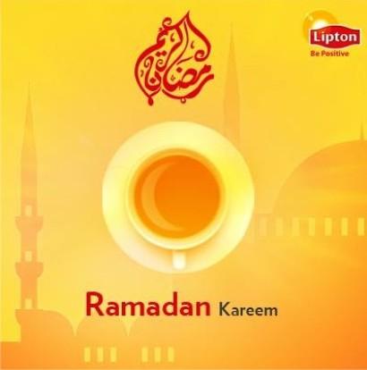 تبلیغ جالب به مناسبت ماه رمضان 8