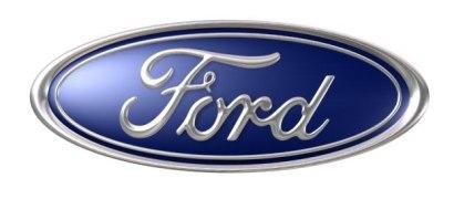 [عکس: Ford-is-powered-by-Wordpress.jpg]