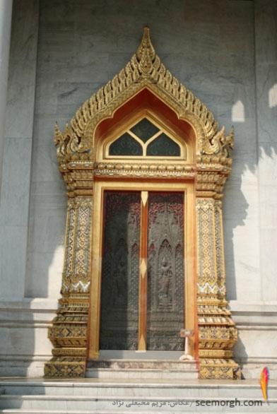 عکس+منظره+تایلند
