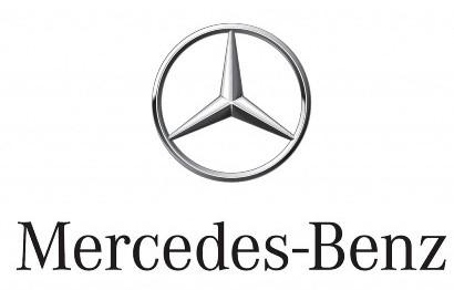 [عکس: Mercedes-Benz-logo-1024x819.jpg]