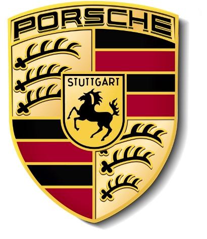 [عکس: Porsche-logo.jpg]