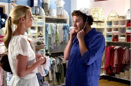 5 فیلم برتر هالیوود در مورد بارداری!! (+عکس) TAFRIHI.com