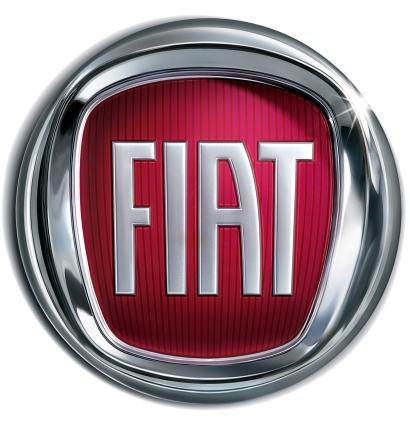 [عکس: fiat_logo_1.jpg]