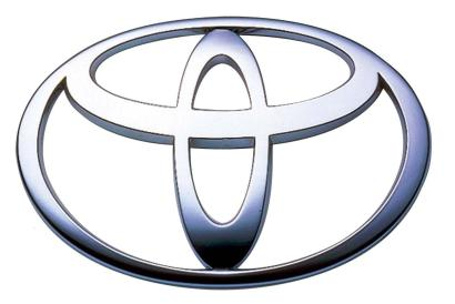[عکس: logo-toyota-3d-silver.jpg]
