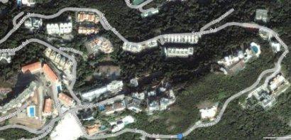 با گران ترین خیابان دنیا آشنا شوید ! TAFRIHI.com