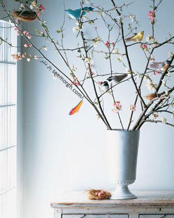بیداری بهاری
