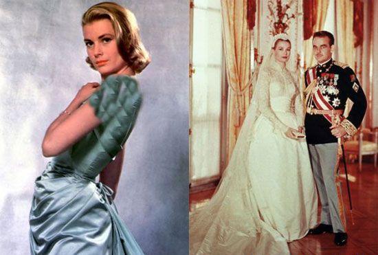 سرانجام تلخ بازیگر زیباروی هالیوودی که با یک دیکتاتور پولدار ازدواج کرد! + عکس