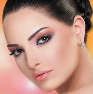 ناعم لنواعم 1402_1_make-up-leban