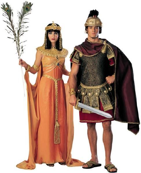 [تصویر:  cleopatra_costume4.jpg]