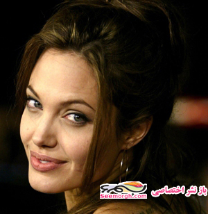 بزرگترین کون دنیا http://www.seemorgh.com/entertainment/2418/29031.html