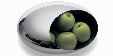 ظروف میوه مدرن