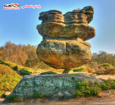 20 عکس باورنکردنی که تا بحال ندیده بودید!! www.TAFRIHI.com