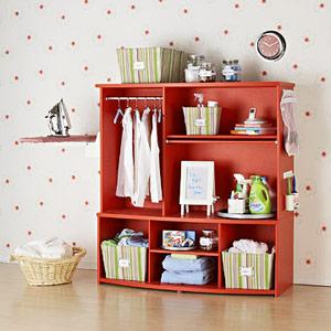 dekore20.mihanblog.com