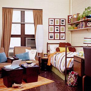 دکوراسیون اتاق خواب دانش آموزی,دکوراسیون اتاق خواب با ایده هایی جالب و چشم نواز مخصوص سنین 7 تا 15 سال,دکوراسیون اتاق خواب مخصوص سنین 7 تا 15 سال