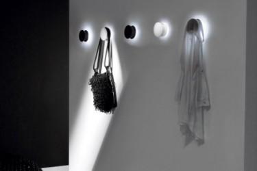 نورپردازي اتاق