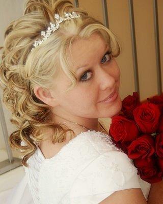نکاتی برای عروس خانم ها شب قبل از عروسی؟؟؟