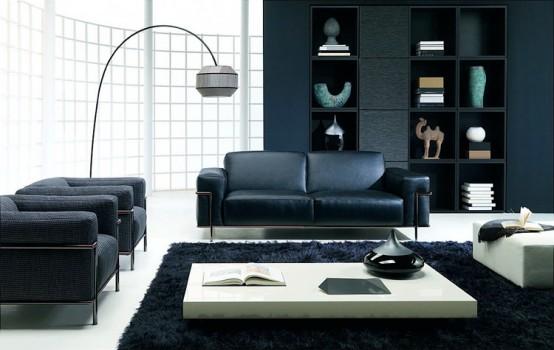 [تصویر:  living-room-furniture1.jpg]