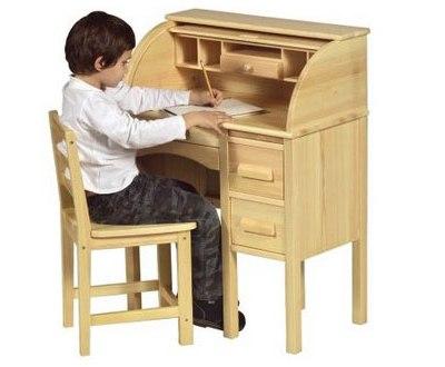 میز تحریر نوجوان,مدلهای جدید میز تحریر و کمد برای کودکان!