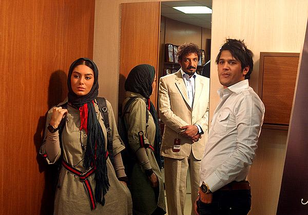 بزرگترین سایت تفریح و سرگرمی ایرانیان   www.FunShad.com