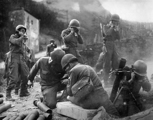 عکس جنگ جهانی دوم