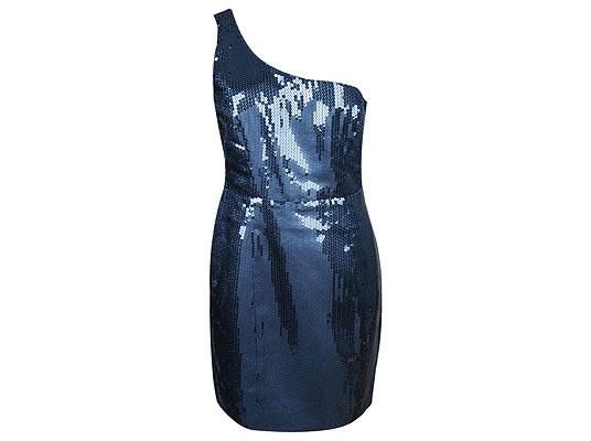 استفاده از پولک در لباس