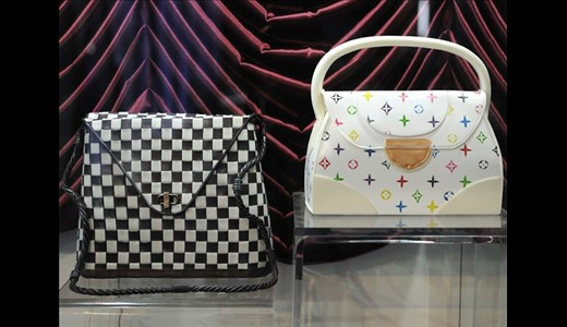 [تصویر:  90_520_300_louis-vuitton-bags_1566550i.jpg]