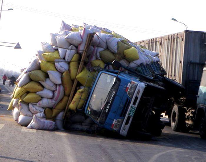 عکسهای منتخب روز 31 خرداد www.TAFRIHI.com