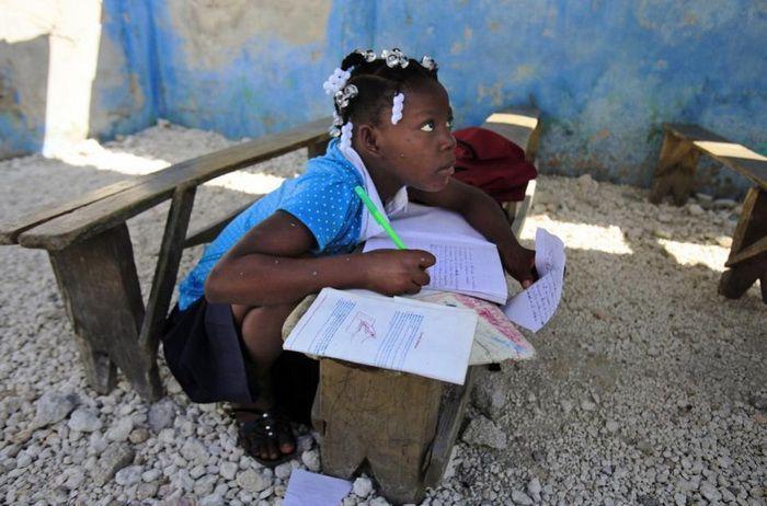 عکسهای منتخب روز 15 مرداد www.TAFRIHI.com