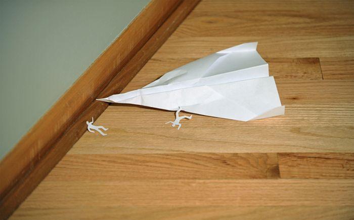 عکسهای منتخب روز12 مرداد www.TAFRIHI.com