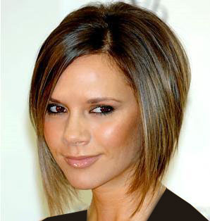 http://www.seemorgh.com/images/iContent/1389-14/inverted-bob-for-Chin-length.jpg