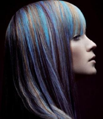 Метки. стрижки. стилист. креативное окрашивание.  ОСЕНЬ-ЗИМА 2013-2014. парик.  Так же остается на пике популярности...