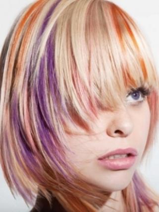 Винные диеты.  Стрижки...  Схема мелирования волос.  Популярные материалы.  Диета для начинающих.