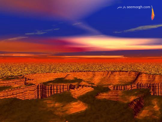 [Image: red-canyon.jpg]