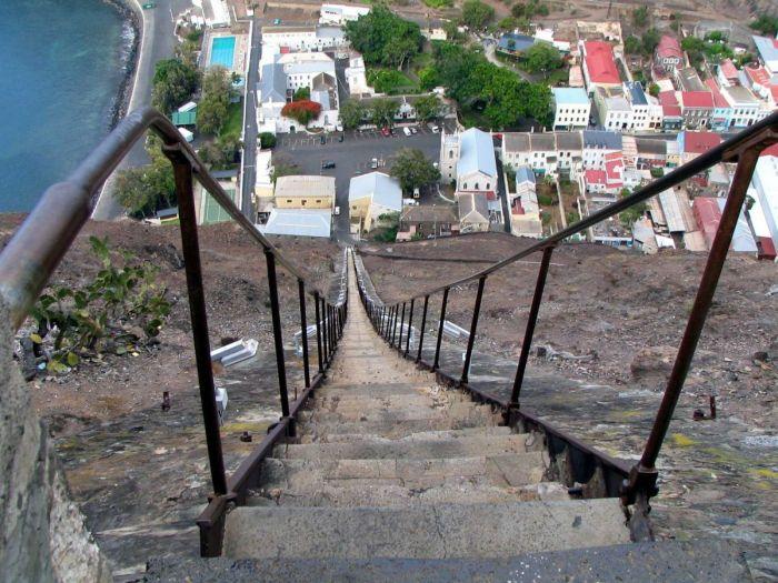 عکس های منتخب روز 4 اردیبهشت www.TAFRIHI.com