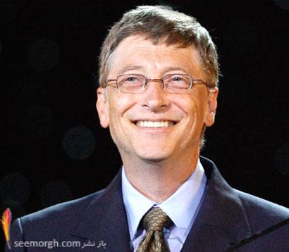 ثروتمندترین مردان جهان در سال 2011 !! www.TAFRIHI.com