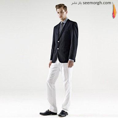 http://model3ara.rozblog.com