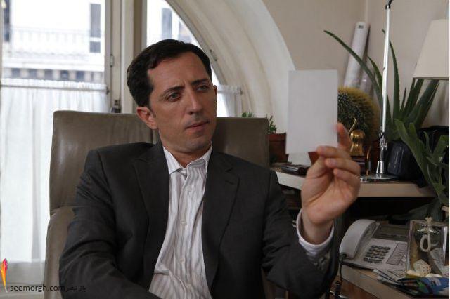 عکسهای «نیمهشب در پاریس» فیلم جدید وودی آلن با حضور «کارلا برونی» www.TAFRIHI.com