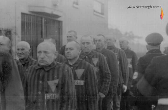 [Image: prisoners13.jpg]