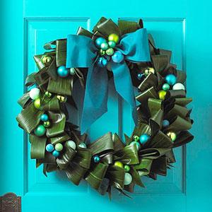 مدلهای درکوب های زیبا برای استقبال از سال نو ! www.TAFRIHI.com
