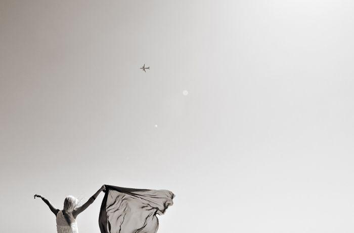 عکس های منخب روز 18اسفند www.TAFRIHI.com