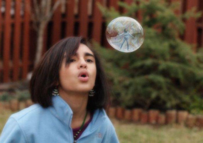 عکس های منتخب روز 15 اردیبهشت www.TAFRIHI.com