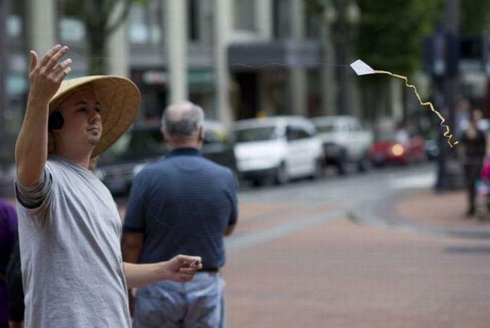 عکس های منتخب روز 21 اردیبهشت www.TAFRIHI.com