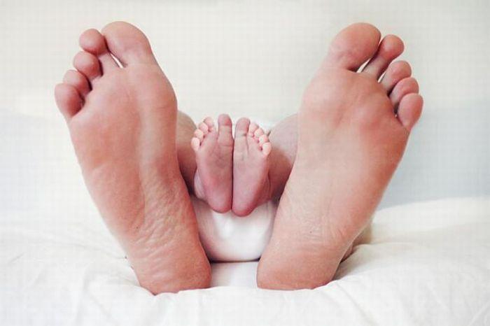 عکس های منتخب روز 20 اردیبهشت www.TAFRIHI.com