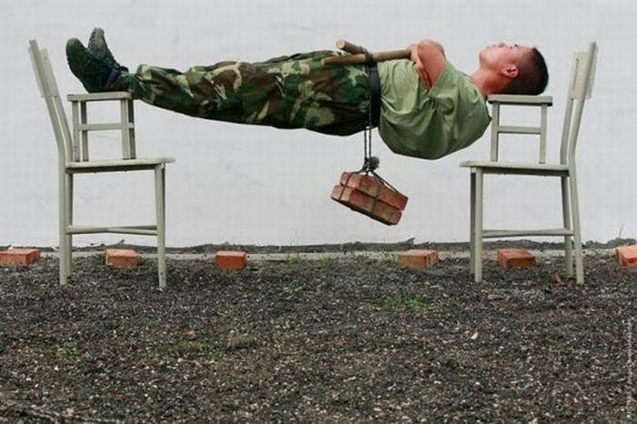 عکس های منتخب روز 18 اردیبهشت www.TAFRIHI.com