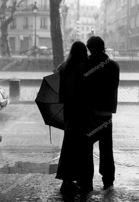 [عکس: rain-and-love.jpg]