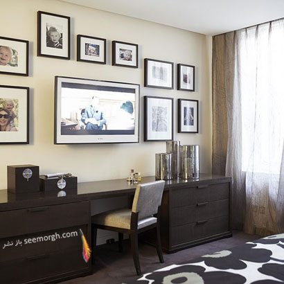 photo-wall-in-interior-design