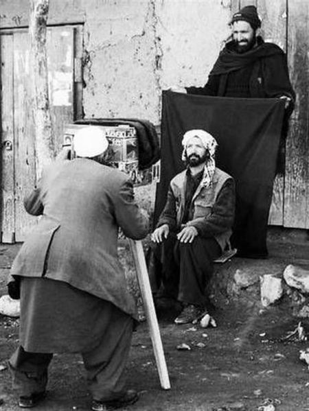 عکسهای منتخب روز 14 مهر www.TAFRIHI.com