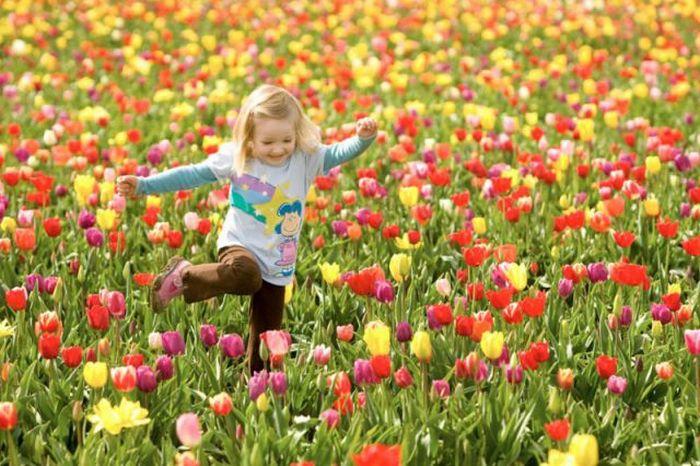 عکسهای منتخب روز 26 مهر www.TAFRIHI.com