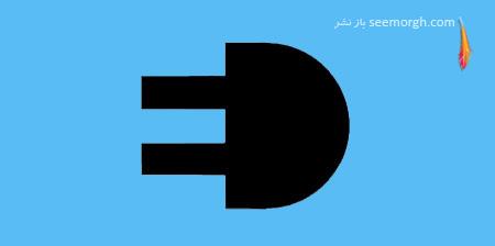 لوگوی محصولات الکتریکی ED