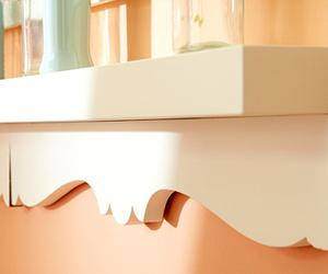 تغییر دکوراسیون منزل با صنایع دستی خودتان
